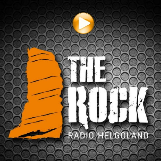 Radio Helgoland ab 01.03.2017 On Air